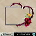 I_love_spring_frame-01_small