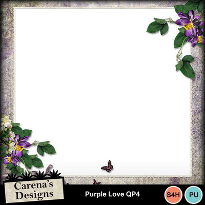 Purple-love-qp4