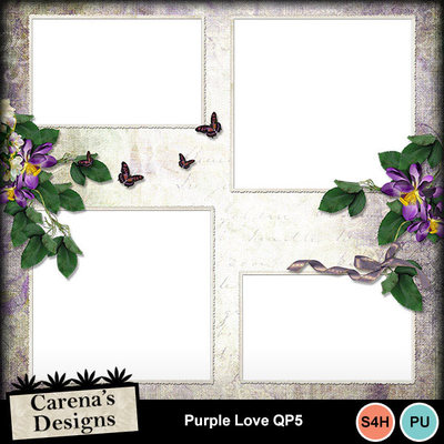Purple-love-qp5