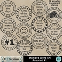 Stamp_word_art_assorted_1-01_small