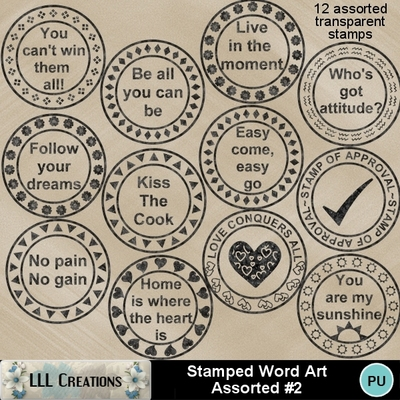 Stamp_word_art_assorted_2-01
