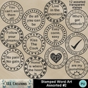 Stamp_word_art_assorted_2-01_small