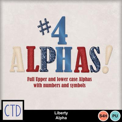 Liberty-alpha-1