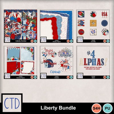 Liberty-bundle-1