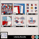 Liberty-bundle-1_small