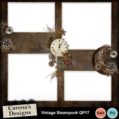 Vintage-steampunk-qp17