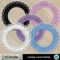 Lovely_lace_frames-01_small