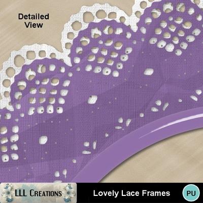 Lovely_lace_frames-02