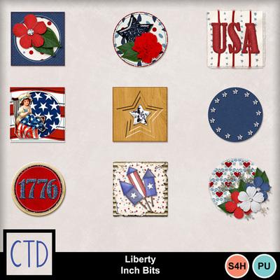 Liberty-inch-bits-1