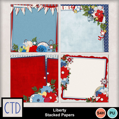 Liberty-paper-stacks-1