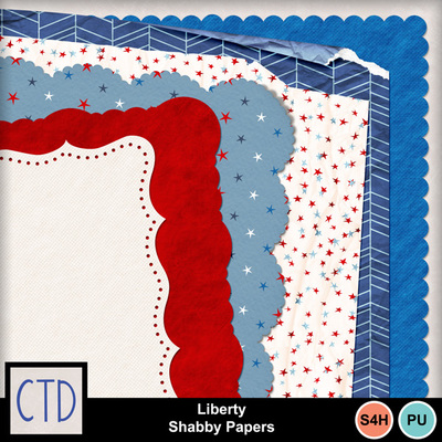 Liberty-shabby-papers-1