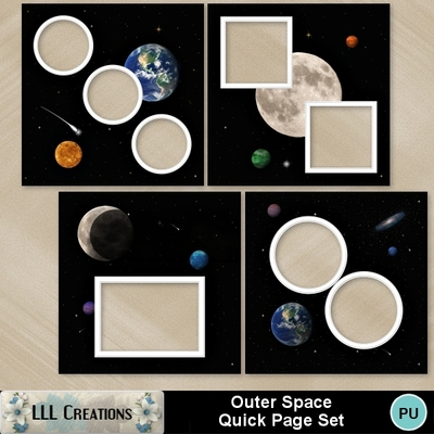 Outer_space_quick_page_set-01