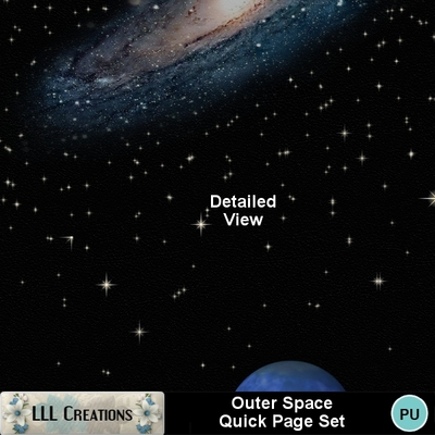 Outer_space_quick_page_set-03