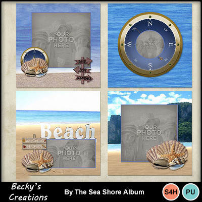 By_the_sea_shore_album