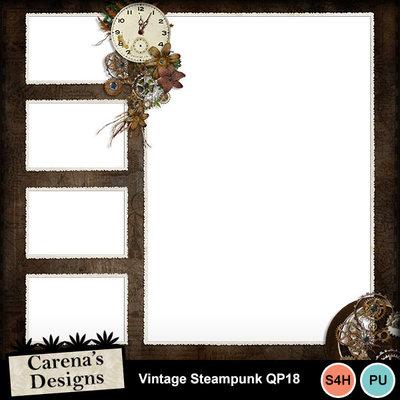 Vintage-steampunk-qp18