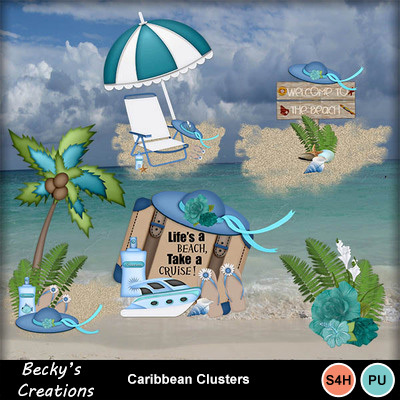 Caribbean_clusters