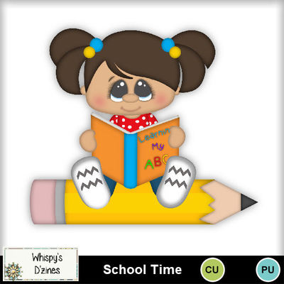 Wdcuschooltimecapv
