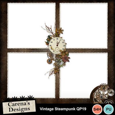 Vintage-steampunk-qp19