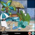 Caribbean_small