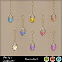 Charms_1_small