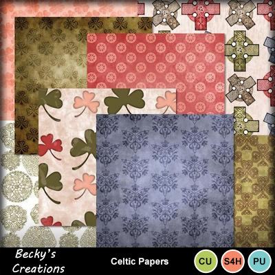 Celtic_papers