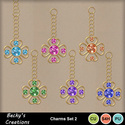 Charms_2_small