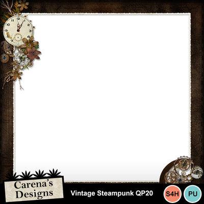 Vintage-steampunk-qp20