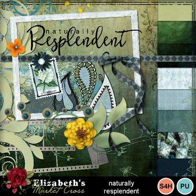 Natuallyresplendent-001
