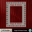Hugs_and_kisses_frame-01_small