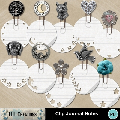 Clip_journal_notes-01