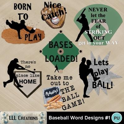 Baseball_word_designs_1-01