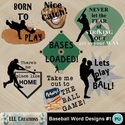 Baseball_word_designs_1-01_small