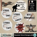 Baseball_word_designs_2-01_small