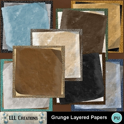 Grunge_layered_papers-01