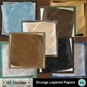 Grunge_layered_papers-01_small
