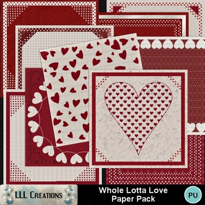 Whole_lotta_love_paper_pack-01