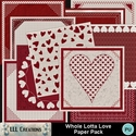Whole_lotta_love_paper_pack-01_small