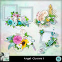 Louisel_angel_clusters1_preview_small