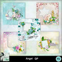 Louisel_angel_qp_preview_small