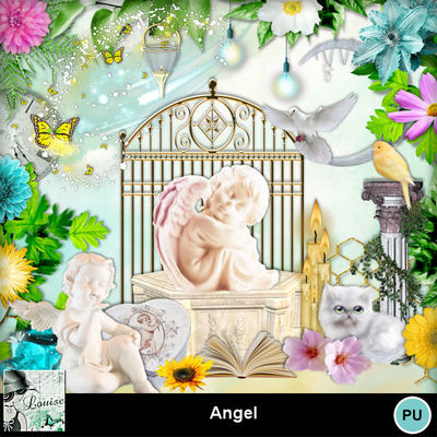 Louisel_angel_preview