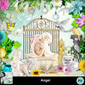 Louisel_angel_preview_small
