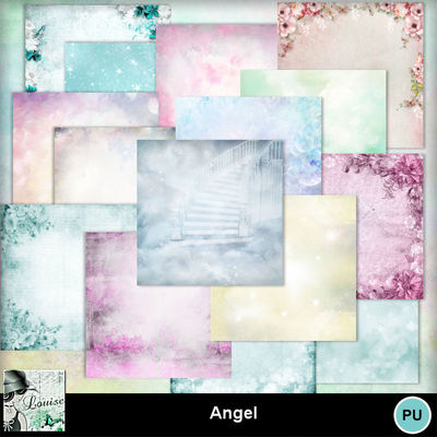 Louisel_angel_papiers_preview
