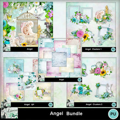 Louisel_angel_bundle_preview