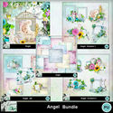 Louisel_angel_bundle_preview_small