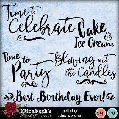 Birthdaytitles-001