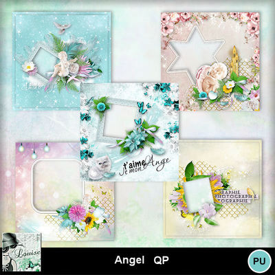 Louisel_angel_qp_preview