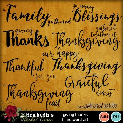 Givingthanks-001