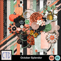 October-splendor-1_small