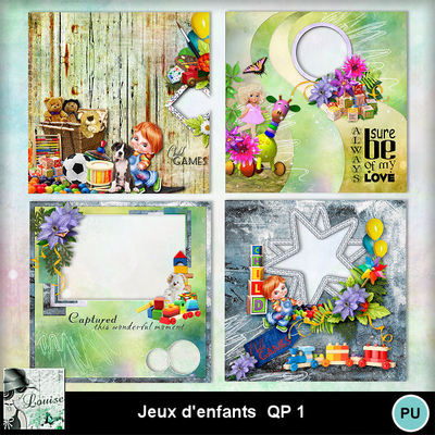 Louisel_jeux_denfants_qp1_preview