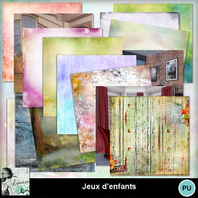 Louisel_jeux_denfants_papiers_preview